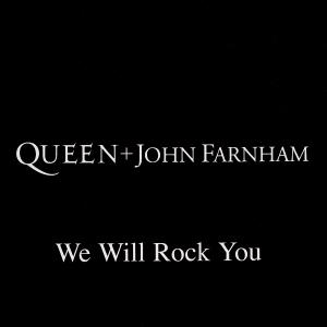 Queen_2003_Single1
