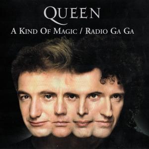 Queen_2003_Single2