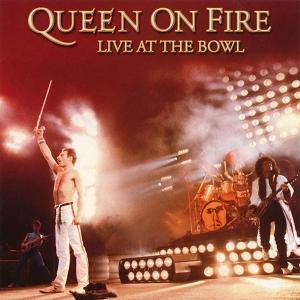 Queen_2004_Album