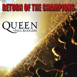 Queen_2005_Album