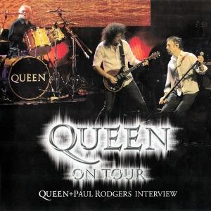 Queen_2005_EP