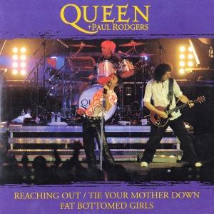 Queen_2005_Single