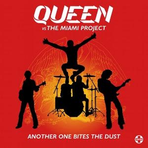 Queen_2006_Single