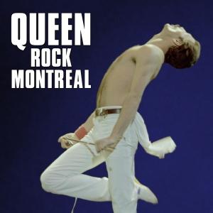 Queen_2007_Album