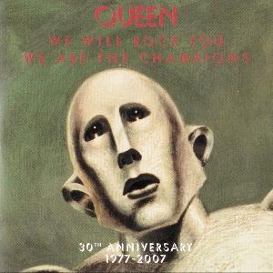 Queen_2007_Single1