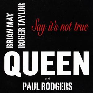 Queen_2007_Single2