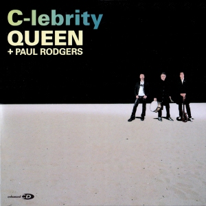 Queen_2008_Single