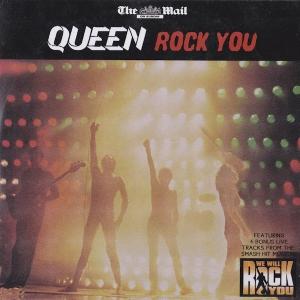 Queen_2009_Album1