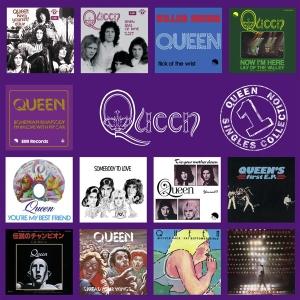 Queen_2009_DigitalDownload_LilyOfTheValley