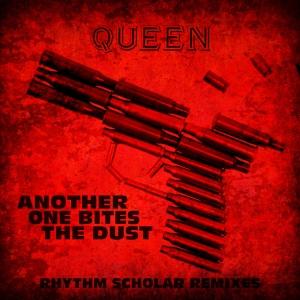 Queen_2010_Single
