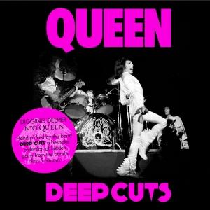 Queen_2011_Album
