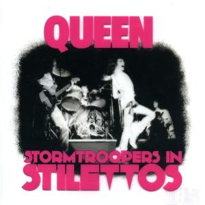 Queen_2011_Single