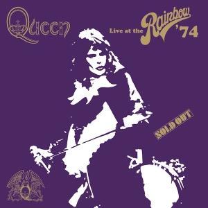 Queen_2014_Album1