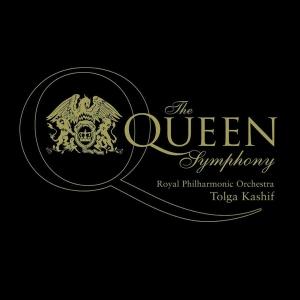 Queen_KashifTolga_2002_Album