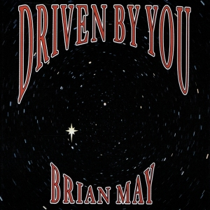Queen_MayBrian_1991_Single2