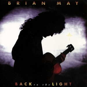 Queen_MayBrian_1992_Single3