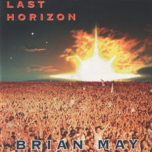 Queen_MayBrian_1993_Single2