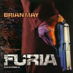 Queen_MayBrian_2000_Album