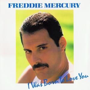Queen_MercuryFreddie_1985_Single1