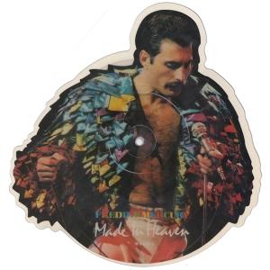 Queen_MercuryFreddie_1985_Single2