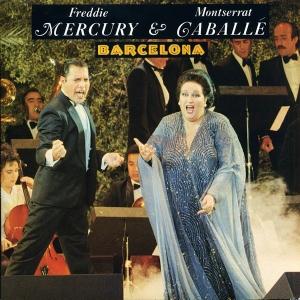 Queen_MercuryFreddie_1987_Single2