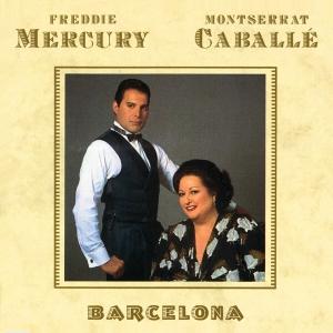 Queen_MercuryFreddie_1988_Album