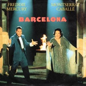 Queen_MercuryFreddie_1992_Single1