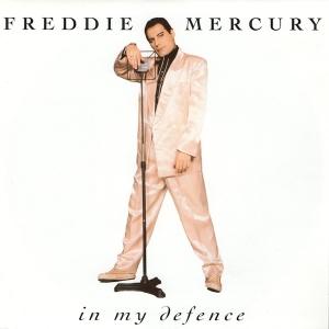 Queen_MercuryFreddie_1992_Single3