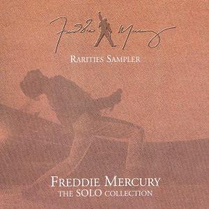 Queen_MercuryFreddie_2000_EP