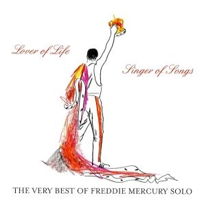 Queen_MercuryFreddie_2006_Album