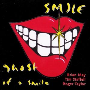 Queen_Smile_1997_Album