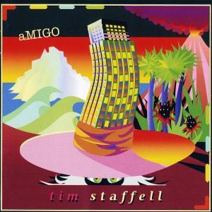 Queen_StaffellTim_2003_Album