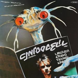 Queen_TaylorRoger_1981_Album