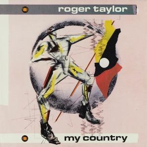 Queen_TaylorRoger_1981_Single2