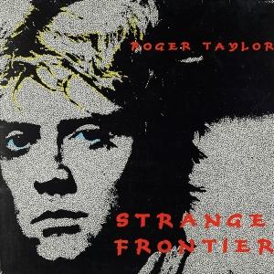 Queen_TaylorRoger_1984_Album