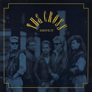 Queen_TaylorRoger_1988_Album