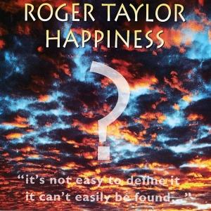 Queen_TaylorRoger_1994_Single3