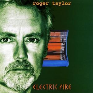 Queen_TaylorRoger_1998_Album
