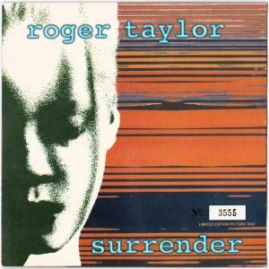 Queen_TaylorRoger_1999_Single