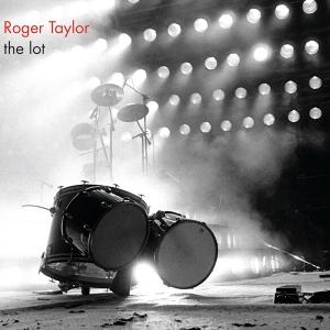 Queen_TaylorRoger_2013_BoxSet
