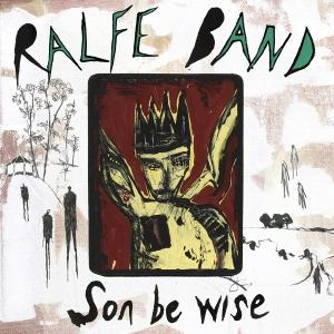 RalfeBand_2013_Album