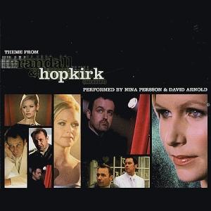Randall&Hopkirk{deceased]_2000_Single