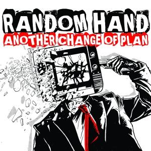 RandomHand_2010_Album