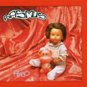 Rasmus_1996_Album