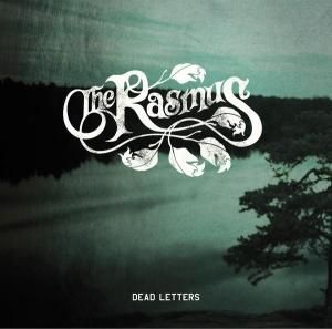 Rasmus_2004_Album