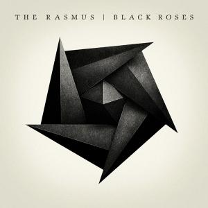 Rasmus_2008_Album