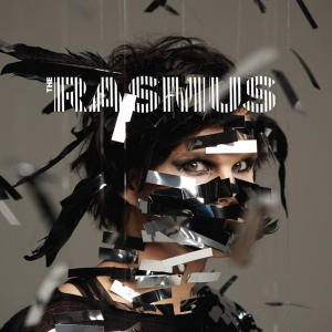 Rasmus_2012_Album