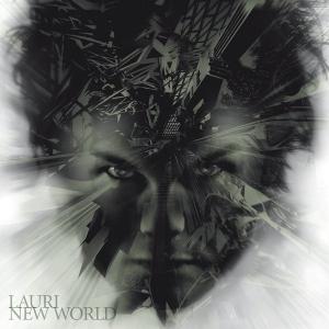 Rasmus_Lauri_2011_Album