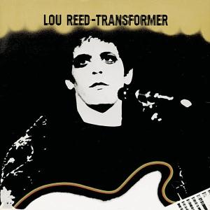 ReedLou_1972_Album