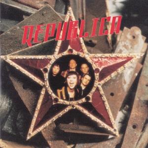 Republica_1996_Album